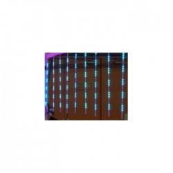 Eclips - Tetris Çubuk Led Controller