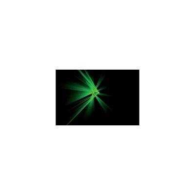 TWIN 60 Yeşil Perde Lazer