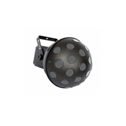 Eclips - Vertigo RGBWA 30W Power Led