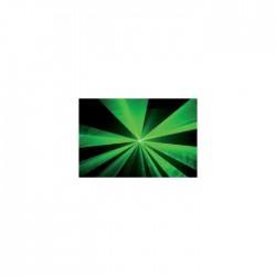 X-100 Yeşil Perde Lazer - Thumbnail