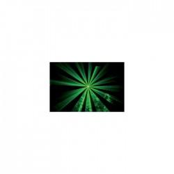 X-60 Yeşil Hüzme Lazer - Thumbnail