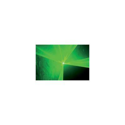 X-60 Yeşil Hüzme Lazer
