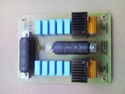 Electron Audio - PS 1002 (3000 Hz) İki Yollu Kabin Filtresi