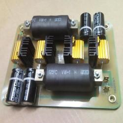 Electron Audio - PS 501 Problem Solver Tek Yollu Hoparlör Filtresi