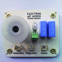 Electron Audio - PS 502(Bobinli Tiz) PREMIUM Serisi İki Yollu Kabin Filtresi