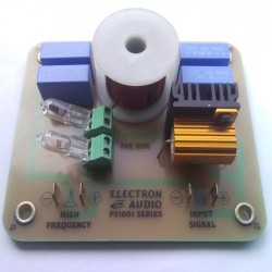 Electron Audio - PS1001 (3000 Hz) Tek Yollu Hoparlör Filtresi