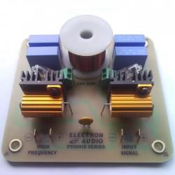 PS1001D (3000 Hz) Tek Yollu Hoparlör Filtresi - Thumbnail