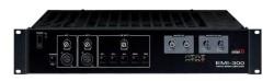 Inter-M - EMI – 300 Mikser