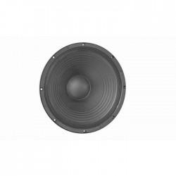 Eminence - Kappa Pro 15 Low Hoparlör 15 inç 500W