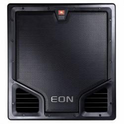 Jbl - EON518/232 - 500 Watt Aktif Subbass