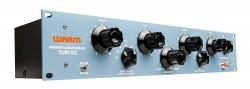 Warm Audio - EQP-WA Equalizer