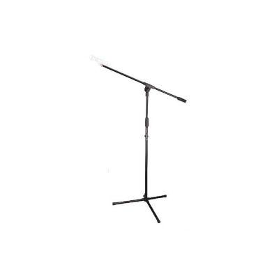 Basic Mikrofon Standı (153.10.027)