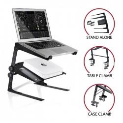 Eralpro - DJ Laptop Standı