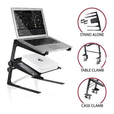 DJ Laptop Standı