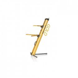 Eralpro - Uzay Klavye Standı (Gold)