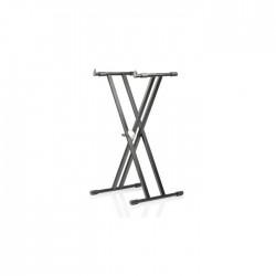 Eralpro - X Double Klavye Standı