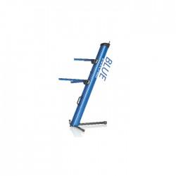Eralpro - Uzay Klavye Standı (Mavi)
