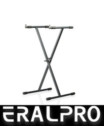 Eralpro - X KLAVYE STANDI