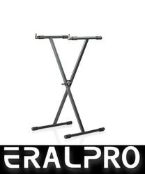 Eralpro - X PLASTİK KLAVYE STANDI