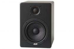 ESI Audio - Aktiv 05