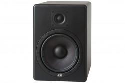 ESI Audio - Aktiv 08