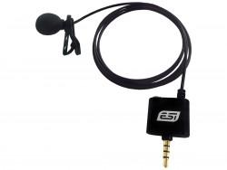 ESI Audio - cosMik Lav