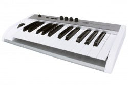 ESI Audio - KeyControl 25 XT