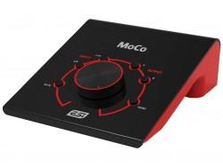 ESI Audio - MoCo