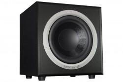 ESI Audio - SW10K eXperience