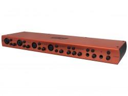 ESI Audio - U168 XT