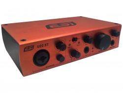 ESI Audio - U22 XT