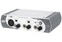 ESI Audio - U46XL