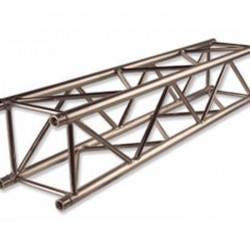 Eurotruss - FD–33 100 30 x 30 Cm Üçgen Truss (1 Metre)