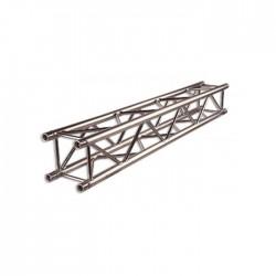 Eurotruss - FD–33 150 30 x 30 Cm Üçgen Truss (1.5 Metre)