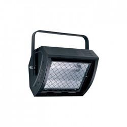 Fal - PF-6305 500W Gölge Kırıcı Asimetrik Spot Işık