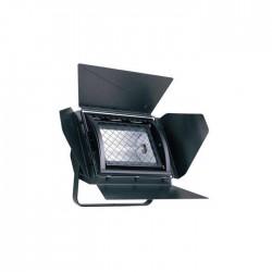 Fal - PF-6307 1000W Gölge Kırıcı Asimetrik Spot Işık