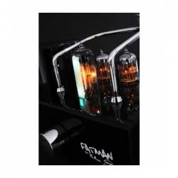 Carbon MkII - Speakers - Thumbnail
