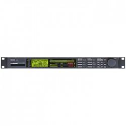 TC Electronic - Finalizer 96K