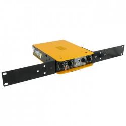 Radial Engineering - Firefly DI Box