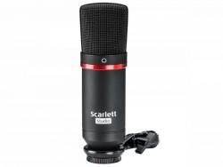 Scarlett 2i2 MK2 Studio Komple Profesyonel Stüdyo Paketi - Thumbnail