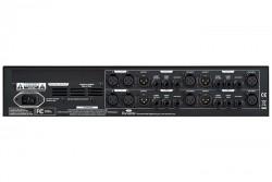 Focusrite - ISA 428 MkII
