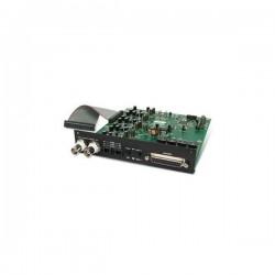Focusrite - ISA 8-channel ADC ISA 428/828 için AD opsiyon kartı