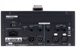 Focusrite - ISA One Analogue