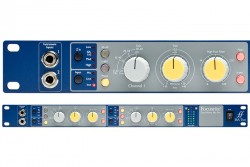Focusrite - ISA Two
