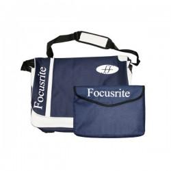 Focusrite - Laptop Bag laptop ve benzeri ses ara yüzleri taşımak için çanta