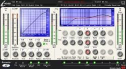 Focusrite - Liquid Mix Çok-kanal firewire miks işlemcisi