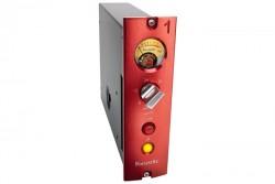Focusrite - Red 1 500 MicPre mikrofon preamp