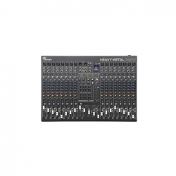 Fomix - HM-162FX USB Mikser