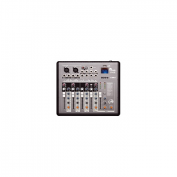 Fomix - IM-6 Mikser