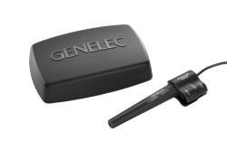Genelec - Genelec Glm Kit V3.0 Akustik Kalibrasyon Seti